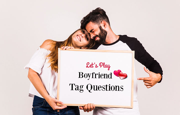 Difference between dating and girlfriend boyfriend tag