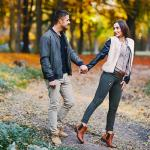 Flirty Questions to Ask a Girl