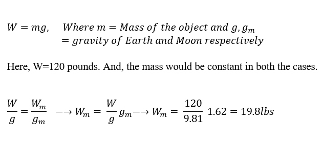 Space Trivia Questions Problem and Solution