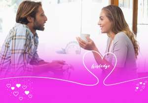 400+ Questions to Ask Your Boyfriend to Ignite Love - Wisledge